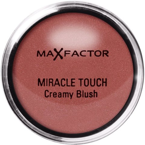 румяна Max Factor Miracle Touch Creamy Blush