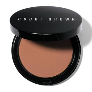 Пудра – бронзатор Bronzing Powder от Bobbi Brown